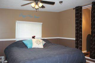 Photo 15: 5009 56 Street: Elk Point House for sale : MLS®# E4214771