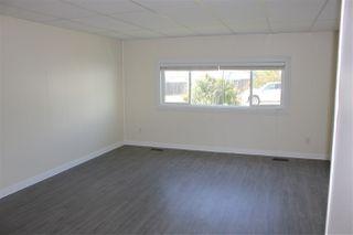 Photo 7: 5009 56 Street: Elk Point House for sale : MLS®# E4214771