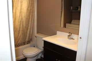 Photo 9: 5009 56 Street: Elk Point House for sale : MLS®# E4214771