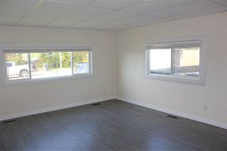 Photo 6: 5009 56 Street: Elk Point House for sale : MLS®# E4214771