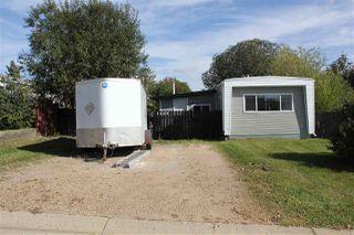 Photo 27: 5009 56 Street: Elk Point House for sale : MLS®# E4214771