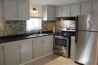 Photo 2: 5009 56 Street: Elk Point House for sale : MLS®# E4214771