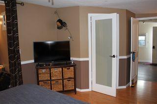 Photo 16: 5009 56 Street: Elk Point House for sale : MLS®# E4214771