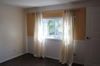 Photo 14: 5009 56 Street: Elk Point House for sale : MLS®# E4214771