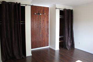 Photo 13: 5009 56 Street: Elk Point House for sale : MLS®# E4214771