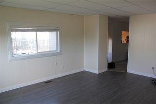 Photo 8: 5009 56 Street: Elk Point House for sale : MLS®# E4214771