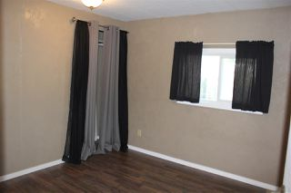 Photo 12: 5009 56 Street: Elk Point House for sale : MLS®# E4214771