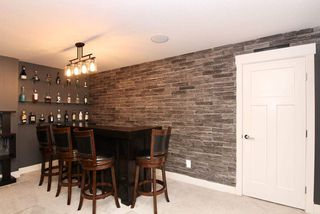 """Photo 20: 29 23651 132 Avenue in Maple Ridge: Silver Valley Townhouse for sale in """"MYRON'S MUSE"""" : MLS®# R2500147"""