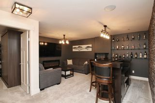 """Photo 22: 29 23651 132 Avenue in Maple Ridge: Silver Valley Townhouse for sale in """"MYRON'S MUSE"""" : MLS®# R2500147"""