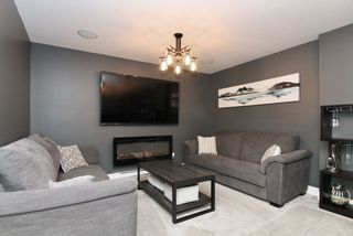 """Photo 24: 29 23651 132 Avenue in Maple Ridge: Silver Valley Townhouse for sale in """"MYRON'S MUSE"""" : MLS®# R2500147"""