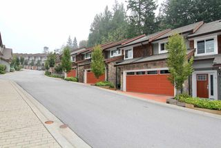 """Photo 33: 29 23651 132 Avenue in Maple Ridge: Silver Valley Townhouse for sale in """"MYRON'S MUSE"""" : MLS®# R2500147"""