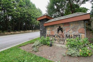 """Photo 37: 29 23651 132 Avenue in Maple Ridge: Silver Valley Townhouse for sale in """"MYRON'S MUSE"""" : MLS®# R2500147"""