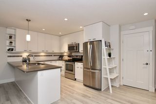 """Photo 4: 29 23651 132 Avenue in Maple Ridge: Silver Valley Townhouse for sale in """"MYRON'S MUSE"""" : MLS®# R2500147"""