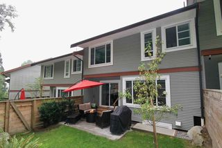 """Photo 27: 29 23651 132 Avenue in Maple Ridge: Silver Valley Townhouse for sale in """"MYRON'S MUSE"""" : MLS®# R2500147"""