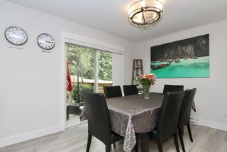"""Photo 7: 29 23651 132 Avenue in Maple Ridge: Silver Valley Townhouse for sale in """"MYRON'S MUSE"""" : MLS®# R2500147"""