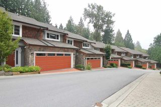 """Photo 32: 29 23651 132 Avenue in Maple Ridge: Silver Valley Townhouse for sale in """"MYRON'S MUSE"""" : MLS®# R2500147"""