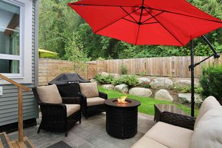 """Photo 26: 29 23651 132 Avenue in Maple Ridge: Silver Valley Townhouse for sale in """"MYRON'S MUSE"""" : MLS®# R2500147"""