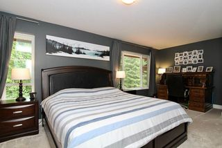 """Photo 8: 29 23651 132 Avenue in Maple Ridge: Silver Valley Townhouse for sale in """"MYRON'S MUSE"""" : MLS®# R2500147"""