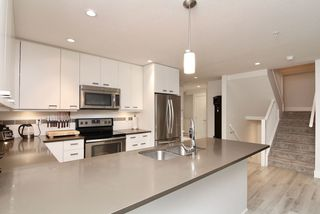 """Photo 2: 29 23651 132 Avenue in Maple Ridge: Silver Valley Townhouse for sale in """"MYRON'S MUSE"""" : MLS®# R2500147"""