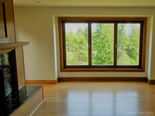 Photo 8: 9503 Gordon Rd in : Du Chemainus House for sale (Duncan)  : MLS®# 856967