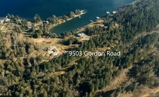 Main Photo: 9503 Gordon Rd in : Du Chemainus House for sale (Duncan)  : MLS®# 856967