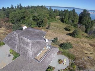 Photo 4: 9503 Gordon Rd in : Du Chemainus House for sale (Duncan)  : MLS®# 856967