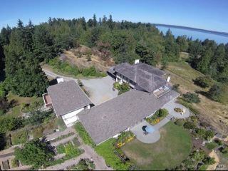 Photo 2: 9503 Gordon Rd in : Du Chemainus House for sale (Duncan)  : MLS®# 856967