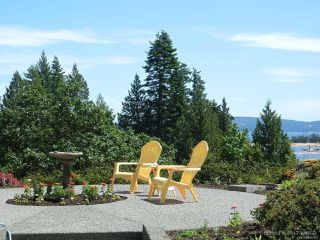 Photo 17: 9503 Gordon Rd in : Du Chemainus House for sale (Duncan)  : MLS®# 856967