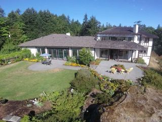 Photo 3: 9503 Gordon Rd in : Du Chemainus House for sale (Duncan)  : MLS®# 856967