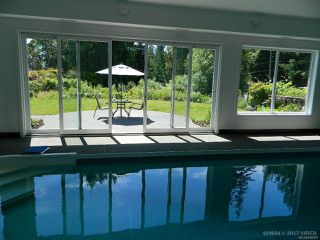 Photo 15: 9503 Gordon Rd in : Du Chemainus House for sale (Duncan)  : MLS®# 856967
