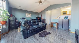 Photo 43: 4 Brightondale Parade SE in Calgary: New Brighton Detached for sale : MLS®# A1039084