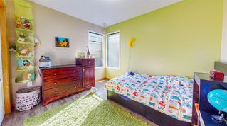 Photo 14: 4 Brightondale Parade SE in Calgary: New Brighton Detached for sale : MLS®# A1039084