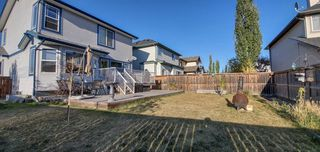 Photo 5: 4 Brightondale Parade SE in Calgary: New Brighton Detached for sale : MLS®# A1039084