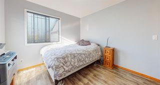 Photo 16: 4 Brightondale Parade SE in Calgary: New Brighton Detached for sale : MLS®# A1039084