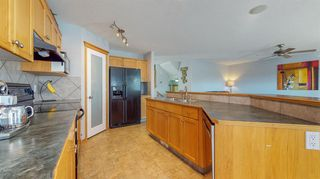 Photo 19: 4 Brightondale Parade SE in Calgary: New Brighton Detached for sale : MLS®# A1039084