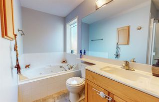 Photo 8: 4 Brightondale Parade SE in Calgary: New Brighton Detached for sale : MLS®# A1039084