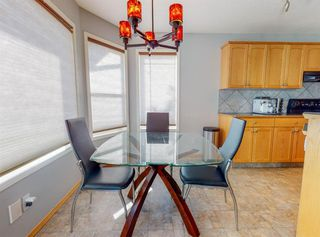 Photo 28: 4 Brightondale Parade SE in Calgary: New Brighton Detached for sale : MLS®# A1039084