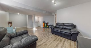 Photo 45: 4 Brightondale Parade SE in Calgary: New Brighton Detached for sale : MLS®# A1039084