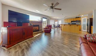 Photo 33: 4 Brightondale Parade SE in Calgary: New Brighton Detached for sale : MLS®# A1039084