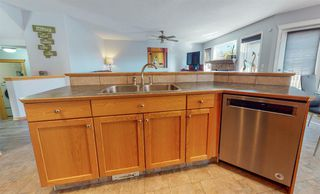 Photo 23: 4 Brightondale Parade SE in Calgary: New Brighton Detached for sale : MLS®# A1039084