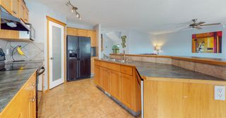 Photo 22: 4 Brightondale Parade SE in Calgary: New Brighton Detached for sale : MLS®# A1039084