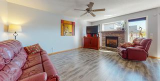Photo 34: 4 Brightondale Parade SE in Calgary: New Brighton Detached for sale : MLS®# A1039084