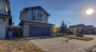 Photo 3: 4 Brightondale Parade SE in Calgary: New Brighton Detached for sale : MLS®# A1039084