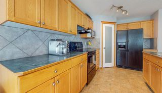 Photo 21: 4 Brightondale Parade SE in Calgary: New Brighton Detached for sale : MLS®# A1039084