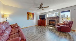 Photo 35: 4 Brightondale Parade SE in Calgary: New Brighton Detached for sale : MLS®# A1039084