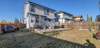 Photo 4: 4 Brightondale Parade SE in Calgary: New Brighton Detached for sale : MLS®# A1039084