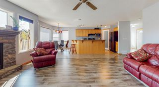 Photo 32: 4 Brightondale Parade SE in Calgary: New Brighton Detached for sale : MLS®# A1039084