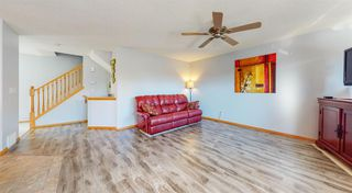 Photo 30: 4 Brightondale Parade SE in Calgary: New Brighton Detached for sale : MLS®# A1039084