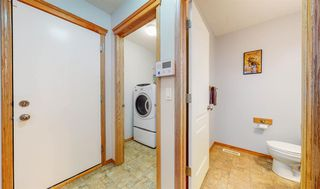 Photo 38: 4 Brightondale Parade SE in Calgary: New Brighton Detached for sale : MLS®# A1039084