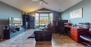 Photo 41: 4 Brightondale Parade SE in Calgary: New Brighton Detached for sale : MLS®# A1039084